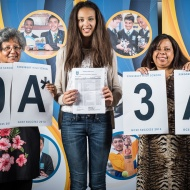 gcse_results_220813_017