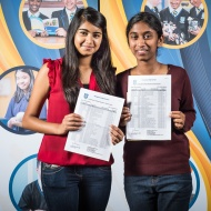 gcse_results_220813_019