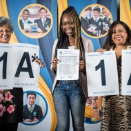 gcse_results_220813_025