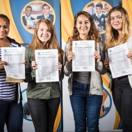 gcse_results_220813_027