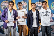 gcse_results_220813_033
