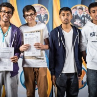 gcse_results_220813_0331
