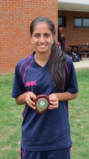 middlesex_national_county_champions2