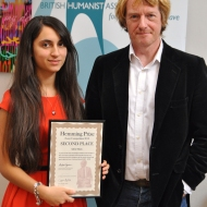 James Hemming Essay Competition3