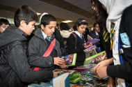 tylers_library_christmas_fair_031213_002