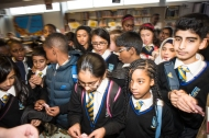 tylers_library_christmas_fair_031213_007