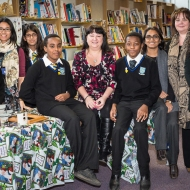 tylers_library_christmas_fair_031213_010