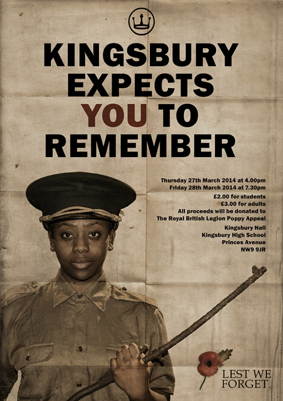 lest_we_forget_poster_221113_web