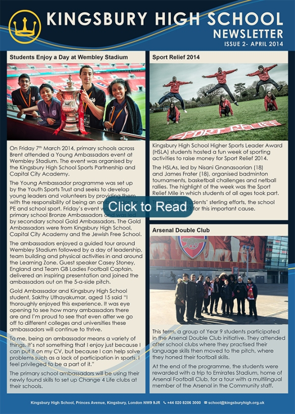 khs_newsletter_issue_2_cover_web