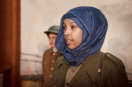 lest_we_forget_dress_rehearsal_24032014_018