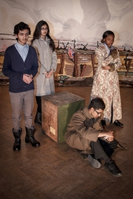 lest_we_forget_dress_rehearsal_24032014_032