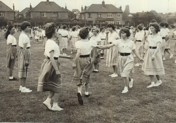 tylers_croft_girls_school 1958_6