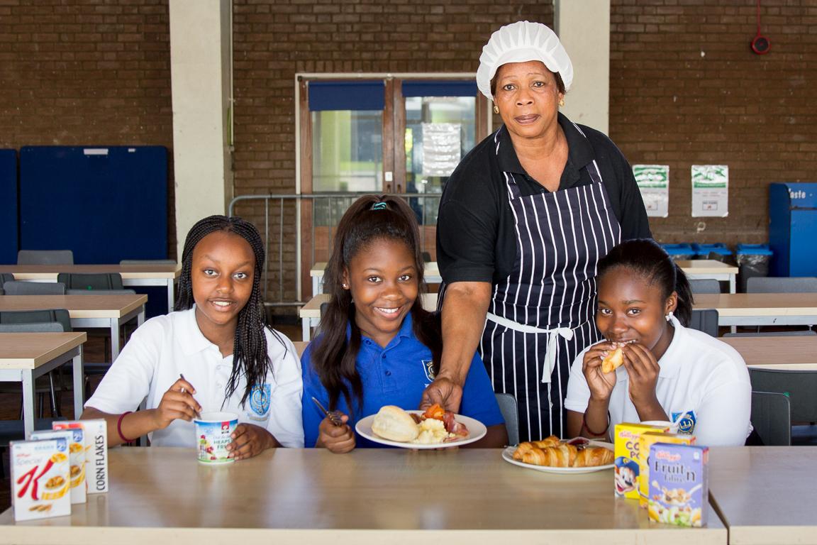 June | 2014 | Kingsbury High School – The Blog