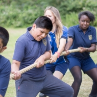 sports_day_2014-11