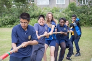 sports_day_2014-12