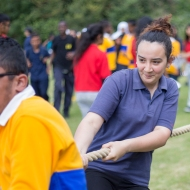 sports_day_2014-14