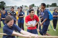 sports_day_2014-15