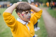 sports_day_2014-16