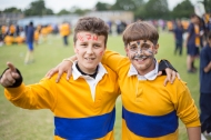 sports_day_2014-17
