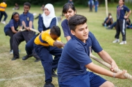 sports_day_2014-2