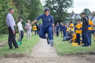 sports_day_2014-20