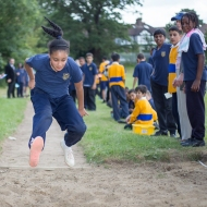 sports_day_2014-21