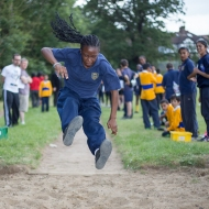 sports_day_2014-22