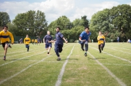sports_day_2014-24