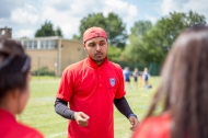 sports_day_2014-25
