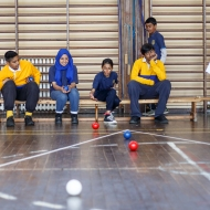 sports_day_2014-28