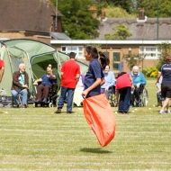 sports_day_2014-29