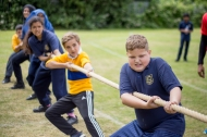 sports_day_2014-3