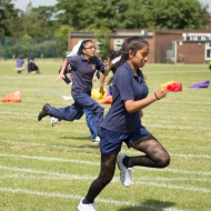 sports_day_2014-30