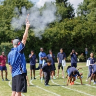 sports_day_2014-32