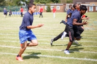sports_day_2014-33