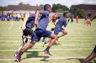 sports_day_2014-35