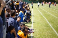 sports_day_2014-36