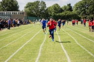 sports_day_2014-38