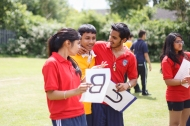 sports_day_2014-6