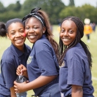 sports_day_2014-8