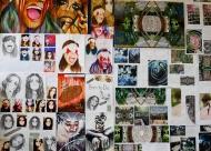 art_and_design_exhibition_2014-2