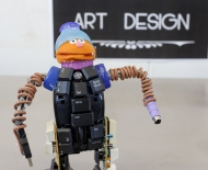 art_and_design_exhibition_2014-7