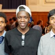 alumni_day_2014-26