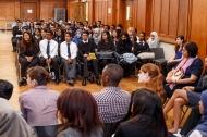 alumni_day_2014-5
