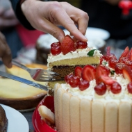 the_great_kingsbury_bake_off_12122014-10