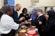 the_great_kingsbury_bake_off_12122014-11