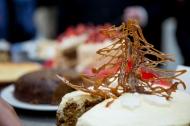 the_great_kingsbury_bake_off_12122014-12