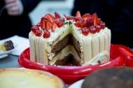 the_great_kingsbury_bake_off_12122014-13
