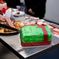 the_great_kingsbury_bake_off_12122014-14