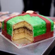 the_great_kingsbury_bake_off_12122014-15
